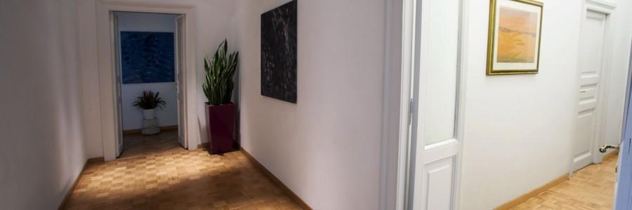 I nostri uffici uffici arredati in affitto a roma full for Affitto uffici arredati roma