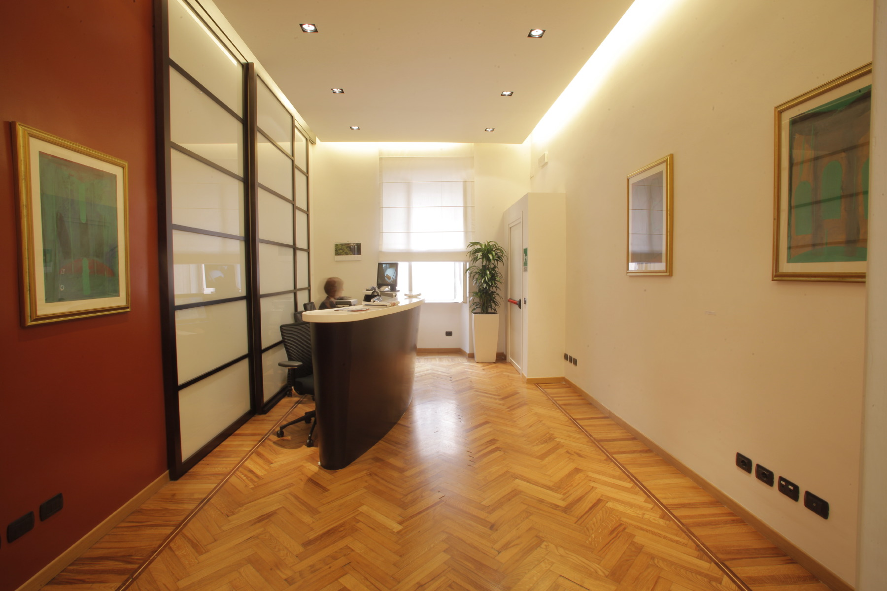 Ufficio virtuale roma apri il tuo ufficio in meno di un 39 ora for Ufficio virtuale